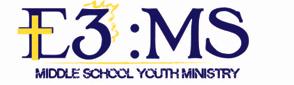 e3-ms-logo