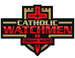 Catholic-Watchmen-logo