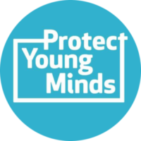 protect young monds