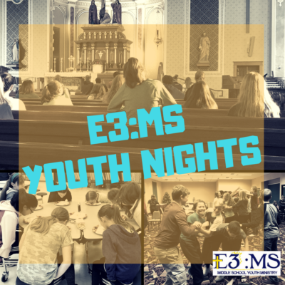 E3_MS YOUTH NIGHTS1
